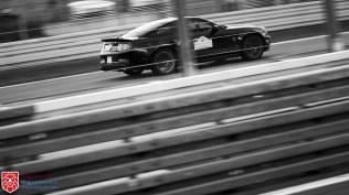 GP_GTE_Nurburgring_Mercredi (21)