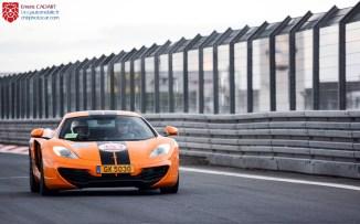 GP_GTE_Nurburgring_Mercredi (22)