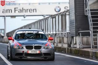 GP_GTE_Nurburgring_Mercredi (6)