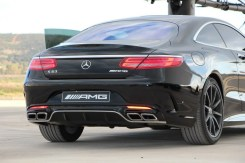 Mercedes-S63-AMG-Coupe-3[2]