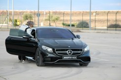 Mercedes-S63-AMG-Coupe-4[2]