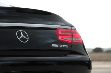Mercedes-S63-AMG-Coupe-5[2]