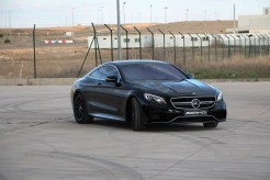Mercedes-S63-AMG-Coupe-9[2]
