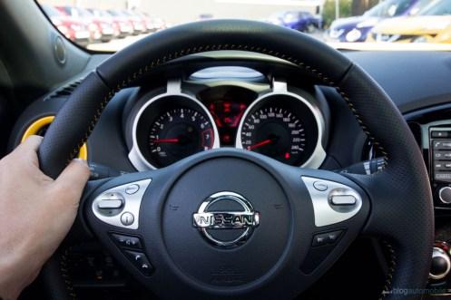 Nissan-Juke-2014-07