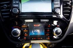 Nissan-Juke-2014-09