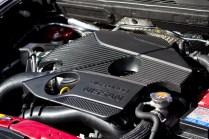 Nissan-Juke-2014-24