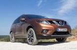 Nissan-X-Trail-2014--05