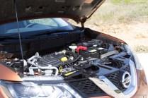 Nissan-X-Trail-2014--07