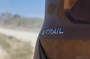 Nissan-X-Trail-2014--10