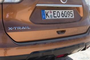 Nissan-X-Trail-2014--11