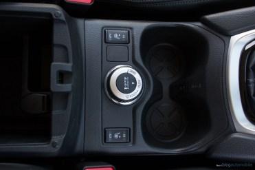 Nissan-X-Trail-2014--18