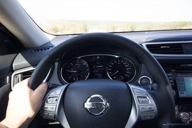 Nissan-X-Trail-2014--29