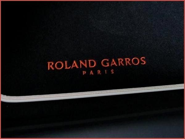Peugeot-208-Roland-Garros