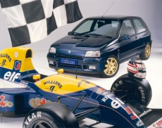RENAULT-clio-williams-2895