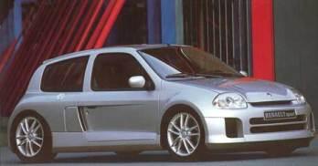 Renault-Clio-V6-Concept-109