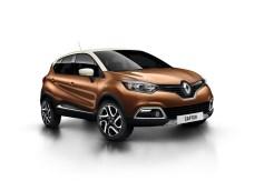 Renault_57247_global_fr