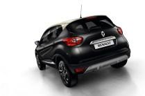 Renault_57264_global_fr