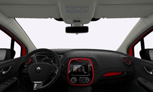 Renault_57265_global_fr