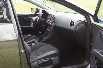 Seat-Leon-ST-FR-TDI-184_05