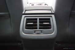 Seat-Leon-ST-FR-TDI-184_23