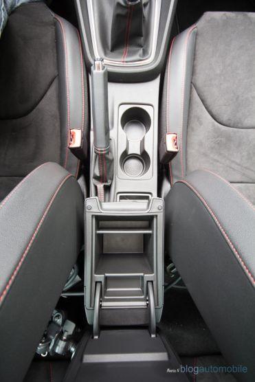 Seat-Leon-ST-FR-TDI-184_29