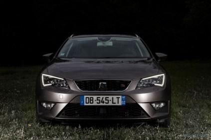 Seat-Leon-ST-FR-TDI-184_35