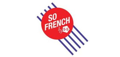 So French