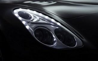 Trident-Iceni-Magna.roadster.10