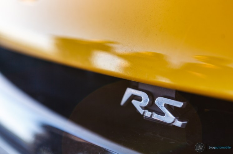 Ugo Missana_Clio RS_V6_BlogAutomobile (1)