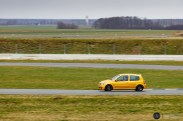 Ugo Missana_Clio RS_V6_BlogAutomobile (15)