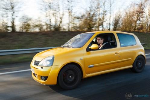 Ugo Missana_Clio RS_V6_BlogAutomobile (2)