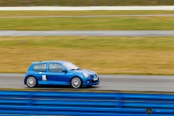 Ugo Missana_Clio RS_V6_BlogAutomobile (23)