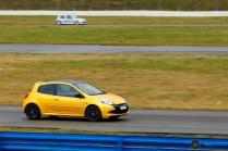 Ugo Missana_Clio RS_V6_BlogAutomobile (30)
