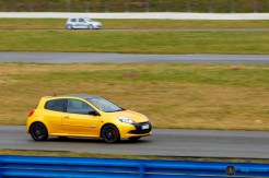 Ugo Missana_Clio RS_V6_BlogAutomobile (30)