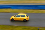 Ugo Missana_Clio RS_V6_BlogAutomobile (35)