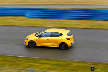 Ugo Missana_Clio RS_V6_BlogAutomobile (36)