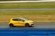 Ugo Missana_Clio RS_V6_BlogAutomobile (41)