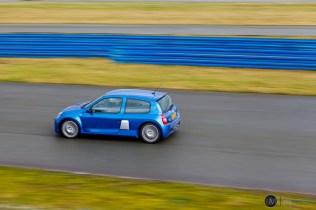 Ugo Missana_Clio RS_V6_BlogAutomobile (43)