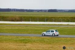 Ugo Missana_Clio RS_V6_BlogAutomobile (44)