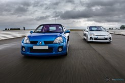 Ugo Missana_Clio RS_V6_BlogAutomobile (59)