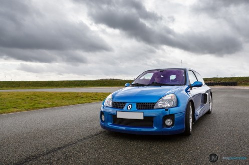 Ugo Missana_Clio RS_V6_BlogAutomobile (62)