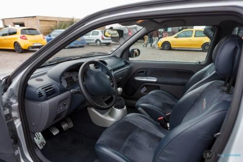 Ugo Missana_Clio RS_V6_BlogAutomobile (87)