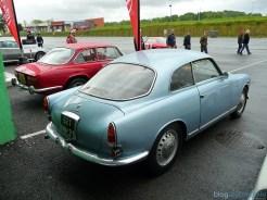 club-Alfa-SO-blogautomobile-13
