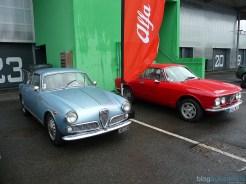 club-Alfa-SO-blogautomobile-14