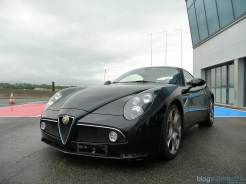 essai-Alfa-8C-blogautomobile-02