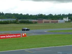 essai-Alfa-8C-blogautomobile-21