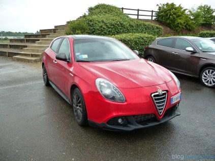 essai-Alfa-Giulietta-blogautomobile-01