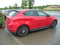 essai-Alfa-Giulietta-blogautomobile-04