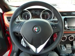 essai-Alfa-Giulietta-blogautomobile-06