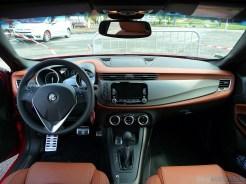 essai-Alfa-Giulietta-blogautomobile-09